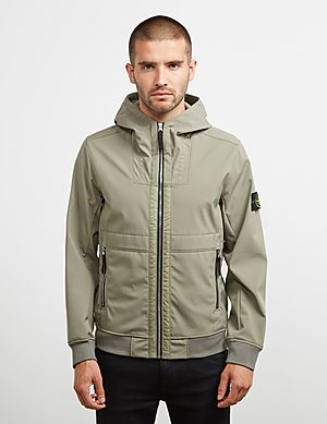 3253f3b07 Stone Island - Jackets & More | All | Tessuti