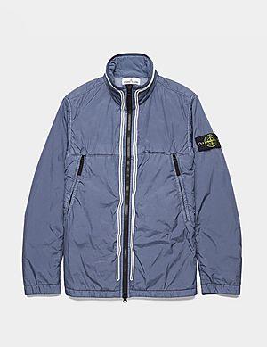 13a42b67f Mens Designer Jackets & Coats | Tessuti