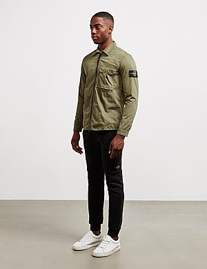 7aab61bbe57 Stone Island - Jackets, Jumpers & More | Men | Tessuti