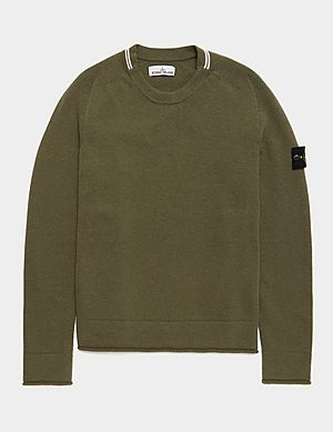 1a79c94a Stone Island - Jackets, Jumpers & More | Men | Tessuti