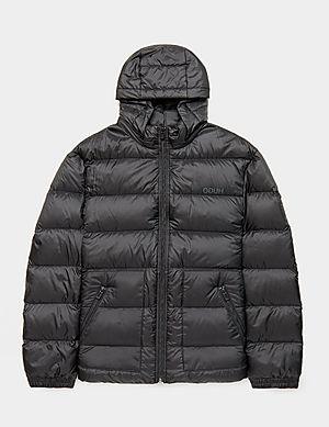 fa3a7e126 Mens Designer Jackets & Coats   Tessuti