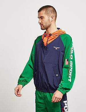 5b4851de Men - Polo Ralph Lauren Jackets & Coats | Tessuti