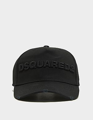 79263c4d0 Accessories - Caps & Beanies | Men | Tessuti