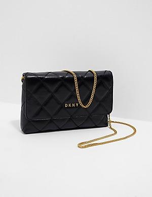 Women Dkny Bags Tessuti