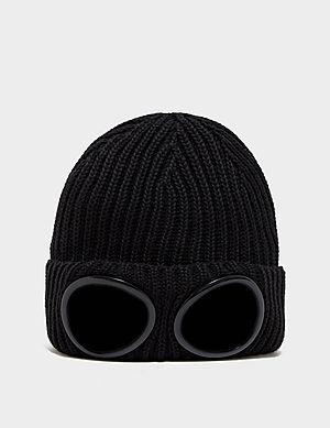 aad13179f Men - CP Company Caps & Beanies   Tessuti