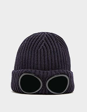 67a3db456 Men - CP Company Caps & Beanies | Tessuti