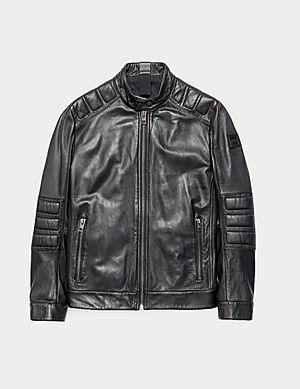0c4931aca Mens Designer Jackets & Coats | Tessuti