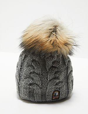 bfed1a609 Women - Hats | Tessuti