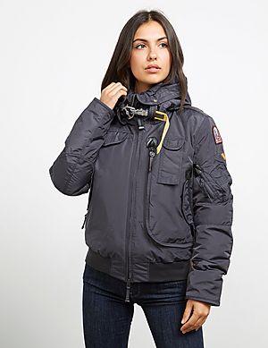 b545c5dc Womens Coats & Jackets From Top Designers | Tessuti