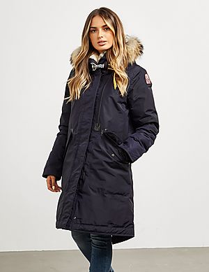 8f401406 Womens Coats & Jackets From Top Designers | Tessuti