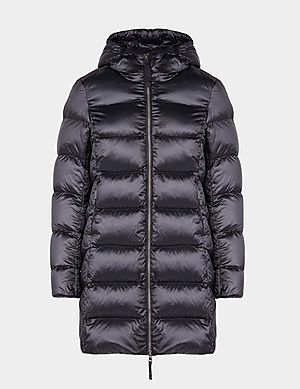 8c4c69420c3 Womens Coats & Jackets From Top Designers | Tessuti