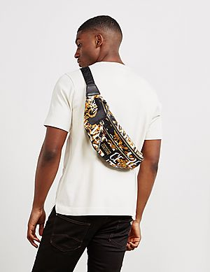 105c223c6f8bb Men - Versace Jeans Couture Bags | Tessuti
