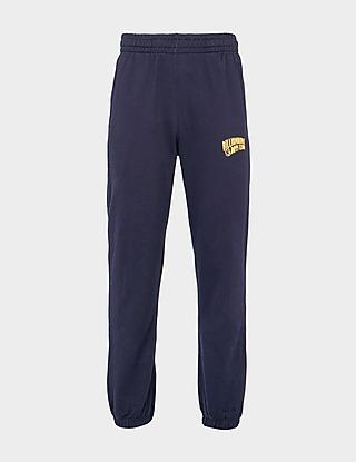 Billionaire Boys Club Arch Track Pants
