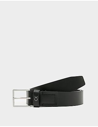 Calvin Klein Jeans Small Logo Belt