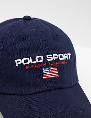 16eedda7cddb2 Polo Ralph Lauren Polo Sport Cap Polo Ralph Lauren Polo Sport Cap