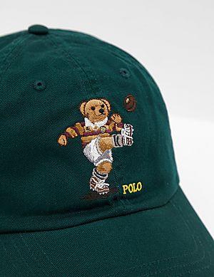 72688077f Men - Polo Ralph Lauren Caps & Beanies   Tessuti