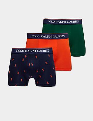 5e71b81ad8a Polo Ralph Lauren T Shirts & More | Men | Tessuti