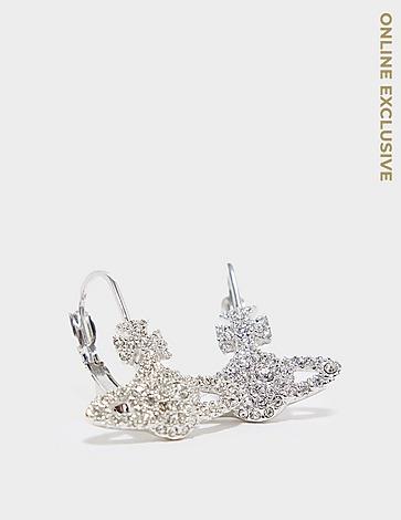 Vivienne Westwood Grace Drop Earrings