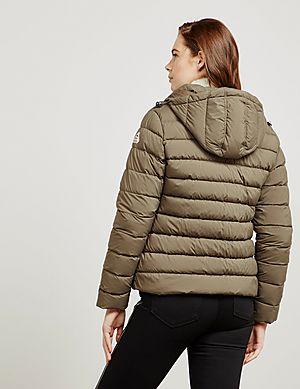 793c4ef9fb6 Pyrenex Spoutnic Soft Padded Jacket Pyrenex Spoutnic Soft Padded Jacket