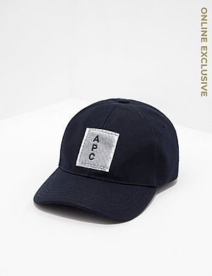 a89e2f89 Accessories - Caps & Beanies | Men | Tessuti