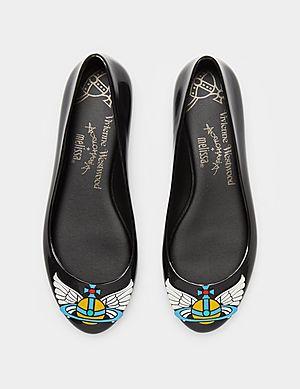 98610adeb79 Mellisa Shoes - Heels & More | Women | Tessuti