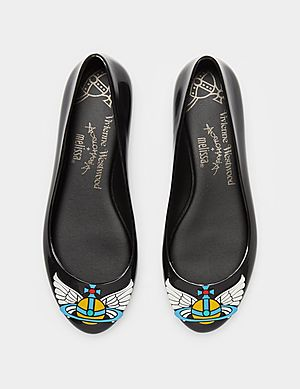 f702536faa2 Mellisa Shoes - Heels & More | Women | Tessuti