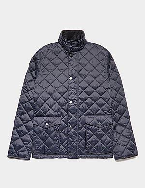 b8b22075 Mens Designer Jackets & Coats | Tessuti