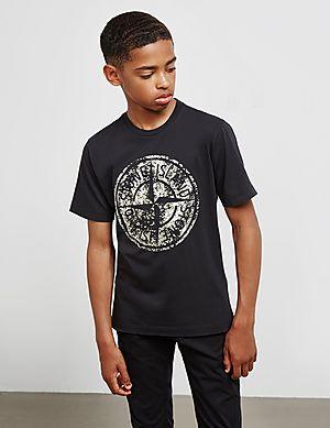 8843d92be Junior Clothing - 6-18 Years | Kids | Tessuti