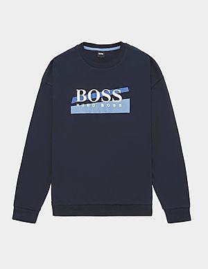 880bf447fa5 Hugo Boss Mens Clothing | Tessuti