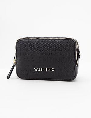 98c72469944390 Valentino by Mario Valentino Dory Camera Shoulder Bag ...