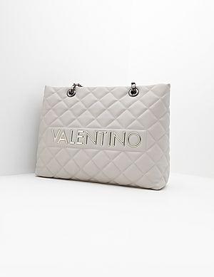 7b79322884931 Valentino by Mario Valentino Licia Tote Bag ...