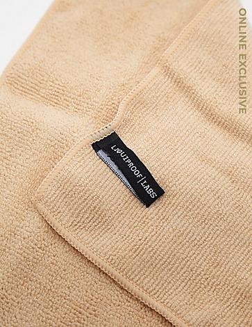 Liquiproof Micro Fibre Cloth - Online Exclusive