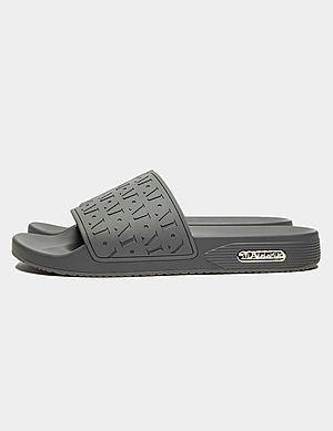 782084156 Flip Flops And Sandals | Men | Tessuti