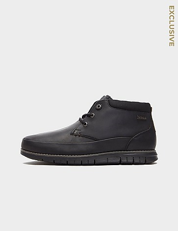 Barbour Nelson Boots - Exclusive