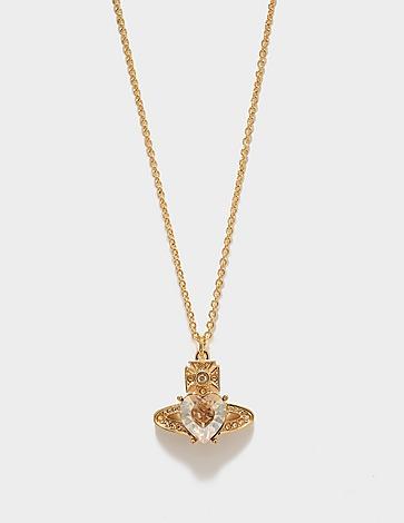 Vivienne Westwood Ariella Necklace