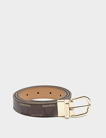 Valentino Bags Liuto Signature Belt