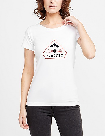 Pyrenex Estela T-Shirt