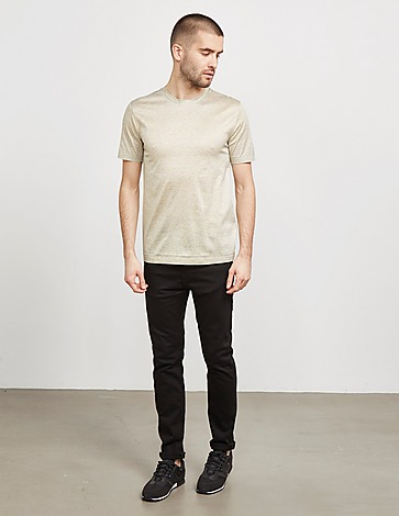 BOSS Tribel Short Sleeve T-Shirt