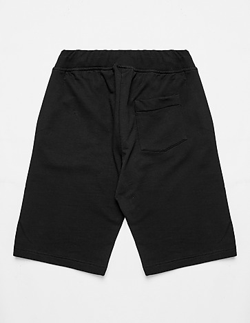 Paul and Shark Patch Shorts