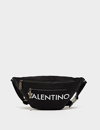 Valentino Bags Kylo Bum Bag