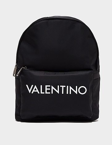 Valentino Bags Kylo Backpack
