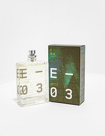 Escentric Molecules 03 Spray 100ml