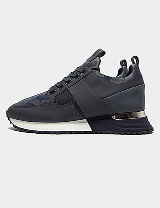 Tessuti Mens shoes sale, Cheap Deals