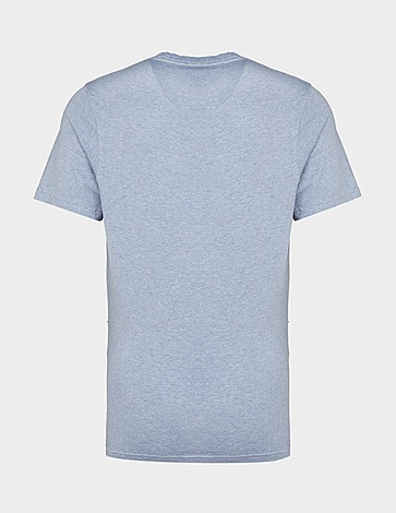 Barbour Ardfern Logo T-Shirt