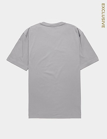 BOSS Tchup T-Shirt
