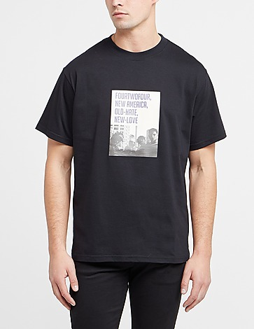 424 Old Hate T-Shirt