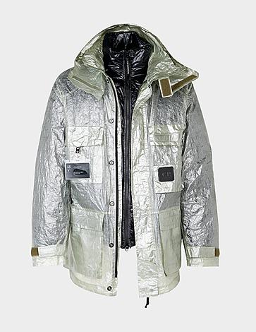 CP Company Dyneema Primaloft Metropolis Jacket