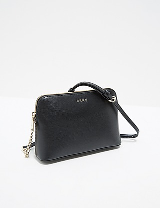 DKNY Bags | Shop Womens Designer Bags from DKNY | Tessuti