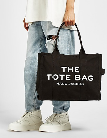 Marc Jacobs The Tote Bag
