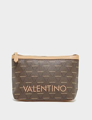 Valentino Bags Liuto Beauty Bag